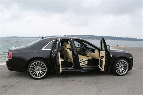 roll royce rent hire rolls royce ghost mansory rent rolls royce ghost