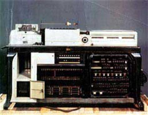 Hollerith Desk by Platform Desk Killer