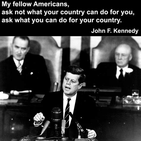 the best john f kennedy biography john f kennedy assassination 8 jfk quotes to remember