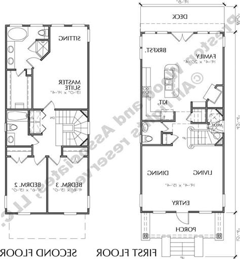 small urban house plans urban house plans photos
