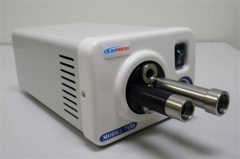 medical led light source ent speech pentax medical asia pacific