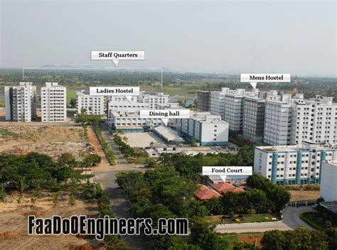 Srm Mba Kattankulathur Tamil Nadu by Srm Photos Pictures For Srm