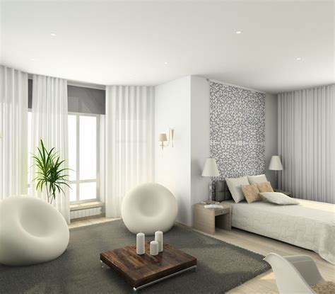 tranquil bedroom 5 steps to a tranquil bedroom property price advice