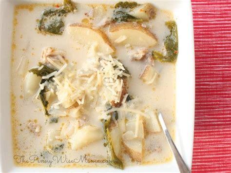 Gomashio Kale Flakes Abon Kale olive garden zuppa toscana soup recipe gardens olives
