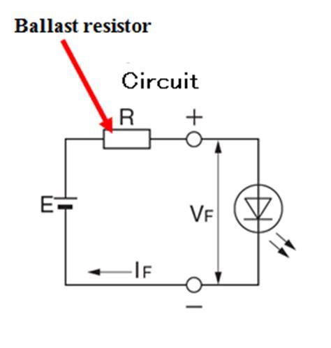 dropping resistor function ballast resistor circuit 28 images 62 ballast resistor purpose and readings corvetteforum