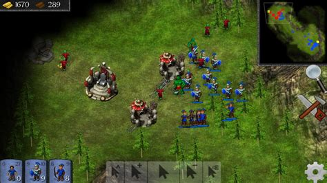 android strategy esenthel rts android apps on play