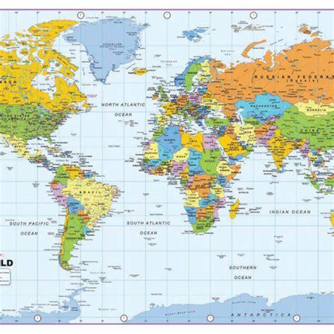 map usa vinyl buy world map vinyl a1 tts