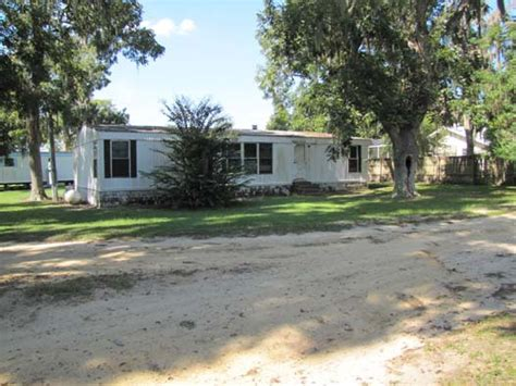 shady grove mobile home park rentals white springs fl