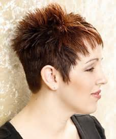 cropped hairstyles 50 cropped pixie haircut