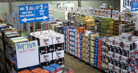Gorden Lengkap Wholesale Beverage Distributor Gordon Food Service