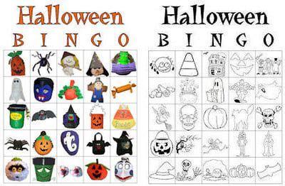 halloween haircut games 17 best ideas about halloween bingo on pinterest