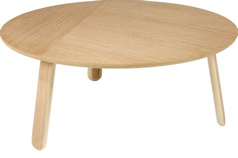 Tables With Table Png Image Free Tables Png