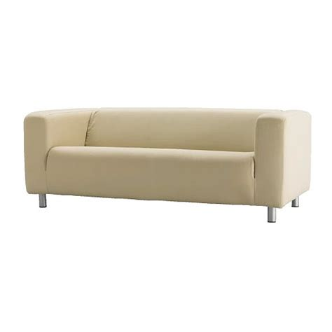 Klippan Sofa by Home Furnishings Kitchens Appliances Sofas Beds