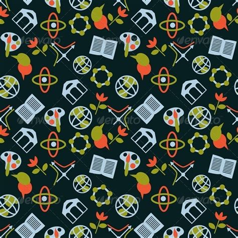pattern lab xp science pattern 187 tinkytyler org stock photos graphics
