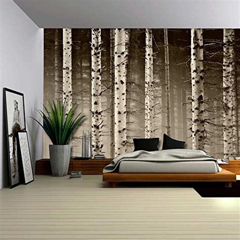 birch home decor birch home decor birch home decor popsugar home birch inspired home decor fixx affordable