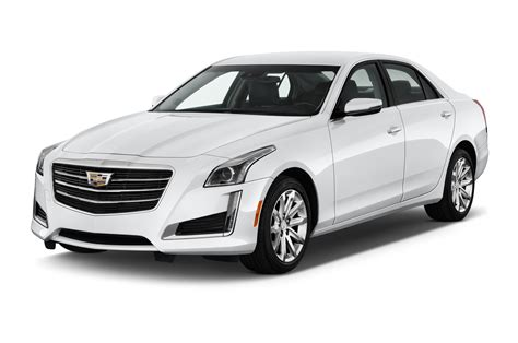cadillac cts sedan review 2016 cadillac cts sedan reviews msn autos