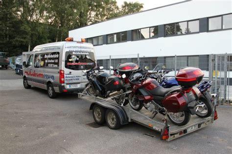 Motorrad Ankauf In Essen by Motorrad Ankauf En Gros Das Motodrom Geht Einkaufen