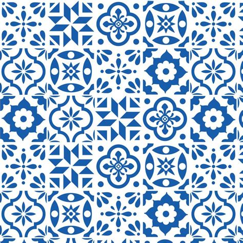 Pattern Pattern In Spanish | image gallery spanish patterns