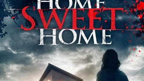 home sweet home trailer 2013