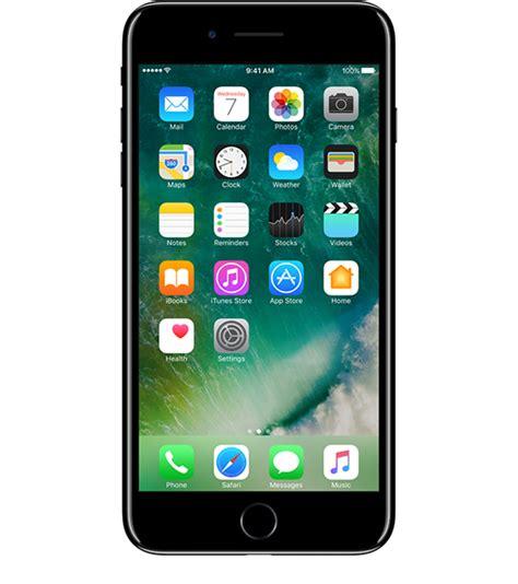 apple iphone 7 plus mts
