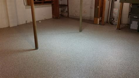 best 28 100 how to epoxy basement 100 concrete