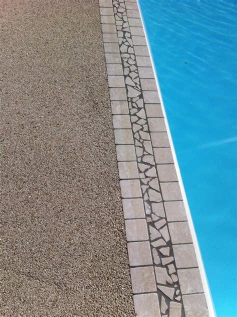 pavimenti bergamo trattamenti pavimenti in resina bergamo posa pavimenti