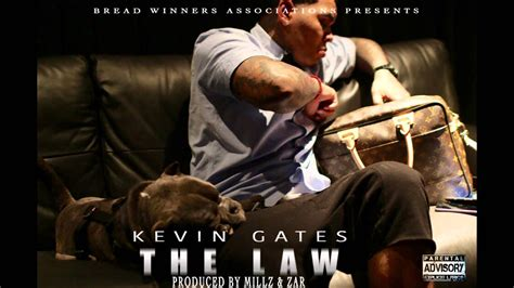 coloring book livemixtapes free coloring pages of kevin gates