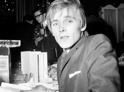 billy fury billy fury of fame billy fury gold
