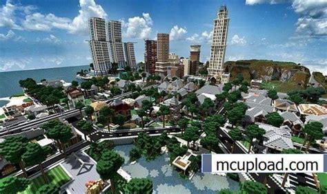 city world map minecraft world of keralis epic cities map minecraft map