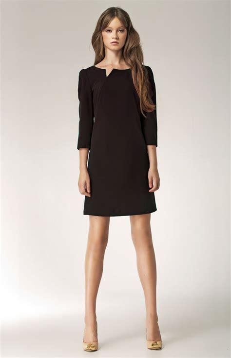 basiques garde robe femme les 25 meilleures id 233 es de la cat 233 gorie basiques