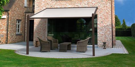 terrassen berdachung plexiglas acrylglas f 252 r terrassen 252 berdachung acrylglas f r