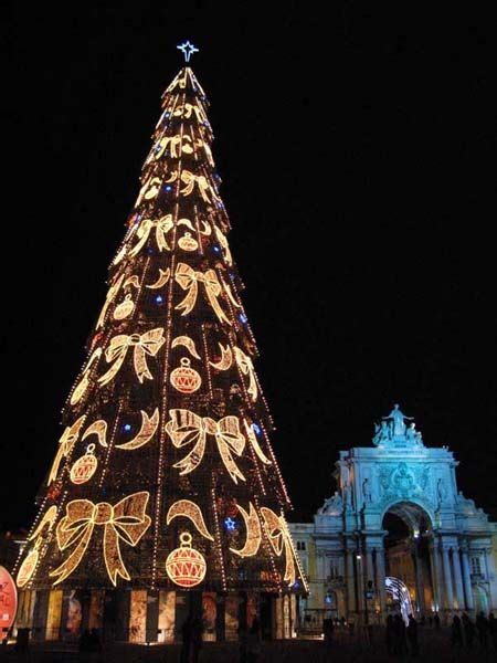 portugese christmas decorations 17 best images about portugal on warm trees and madeira