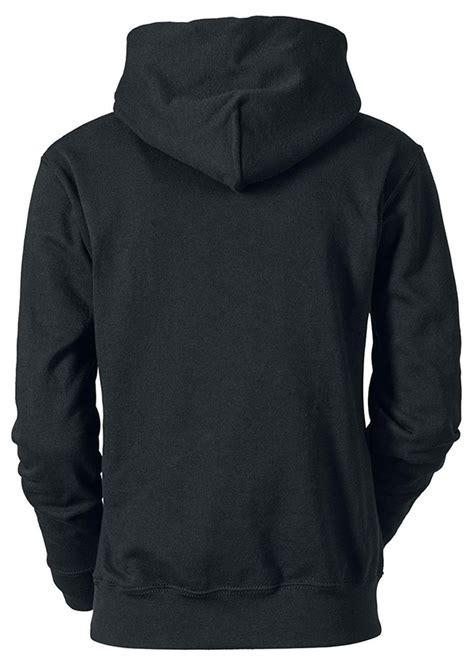 hoodie with design on pocket hooded long sleeve pocket design printed hoodie bellelily