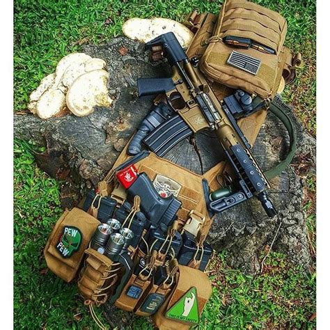 Gantungan Kunci Tactical Dan Tool Gear Edc Molle System Army 914 best images about tactical clothing on tactical gear coyotes and chest rig