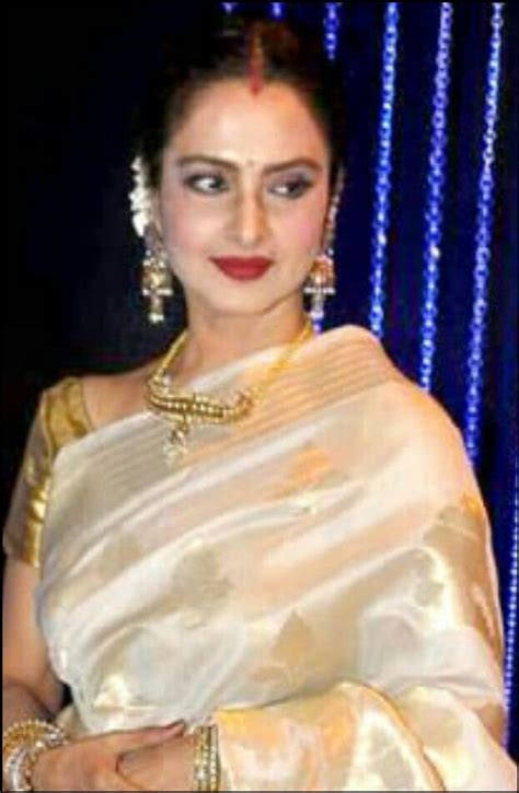 biography hindi actress rekha 198 best images about rekha on pinterest