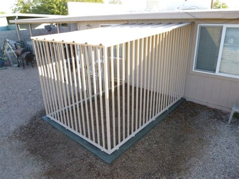 big dog house for sale giant dog houses for sale home improvement