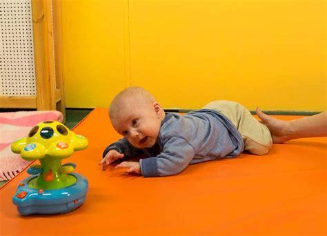 speelgoed baby 3 maanden vanaf 6 maanden