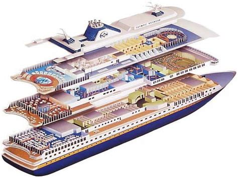 ship floor plan disney cruise ships deck plans disney cruise ship room