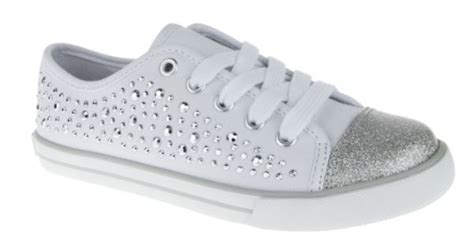 ruum shoes ruum summer sale already reduced prices an additional 65