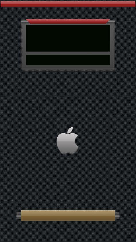 album ardchoille s iphone 6 plus lock screens apple iphone forum