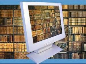 my virtual library section michael haworth etec540 text technologies