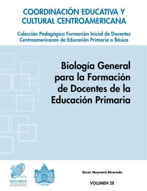relacin de postulantes aptos para el proceso de contrato biologia general by rosario pacheco issuu