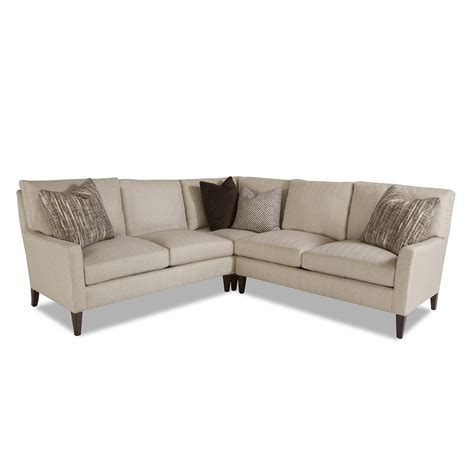 hickory hill couch hickory hill sofas hickory hill plaid sleeper sofa ebth