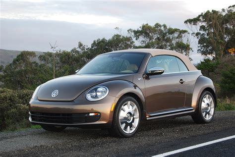volkswagen brown brown 2013 vw beetle i my turbo diesel bug