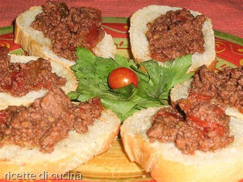ricetta per cucinare il capriolo rag 249 di capriolo ricette di cucina