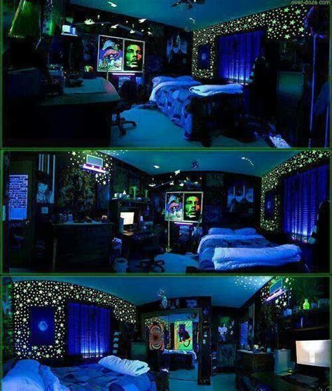 Trippy Bedroom Decor by Cool Trippy Room Bedroom Ideas