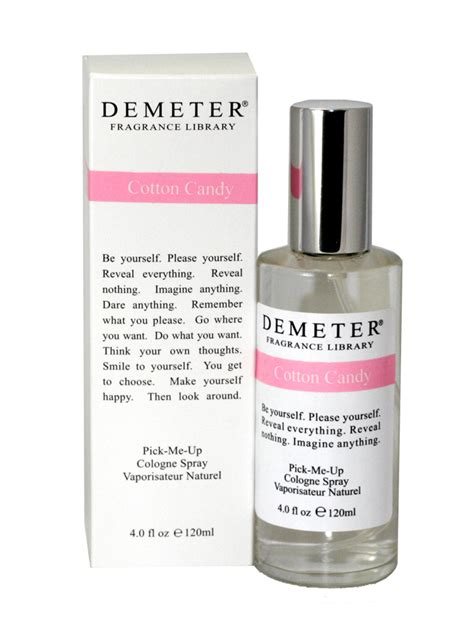 Gum Demeter Fragrance Perfume demeter perfume cologne at 99perfume all original