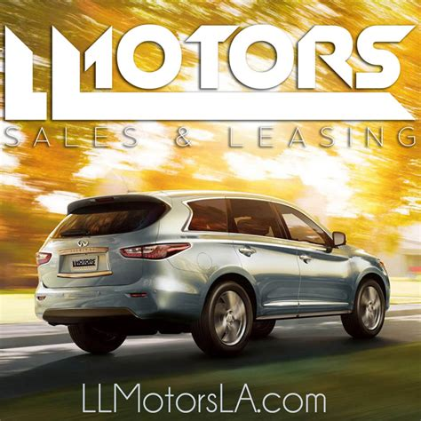 car lease deals  glendale llmotors