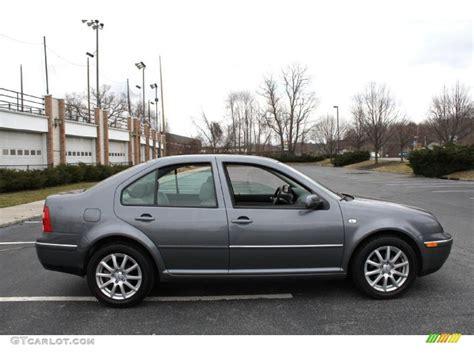2004 volkswagen jetta interior 2004 platinum grey metallic volkswagen jetta gl sedan