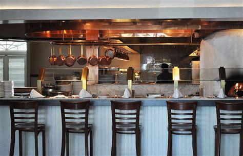 restaurant kitchen design ideas restaurant modern design concept jpg 1120 215 725 dining open kitchens
